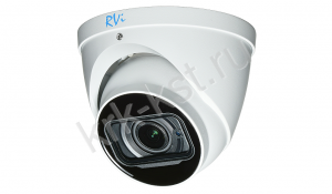 RVi-1ACE502MA (2.7-12) white